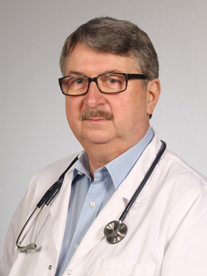 specjalista chirurg Warszawa